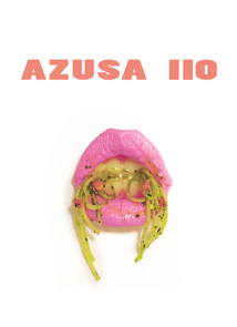 AZUSAIIO