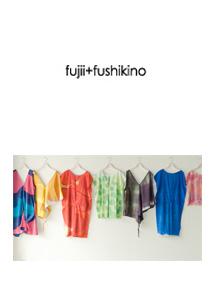 fujiifushikino