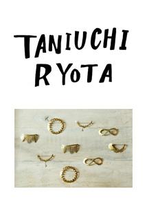 taniuchi