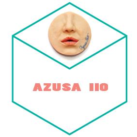 azusa_iio