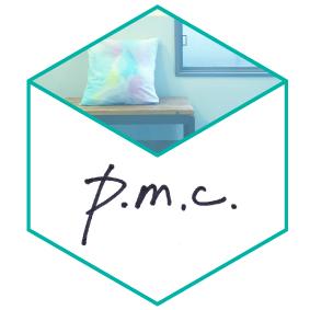 p_m_c