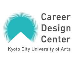 キャリアデザインセンター