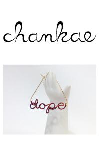 chankae
