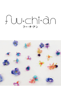 fuchian