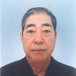 EIRAKU Zengoro