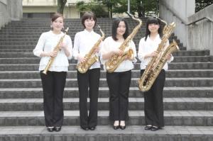 京都国立近代美術館 ホワイエコンサート