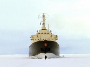 グイド・ヴァン・デル・ウェルヴェ個展「killing time | 無為の境地」