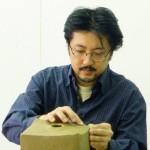MORINO Akito