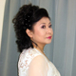 KOHAMA Taemi