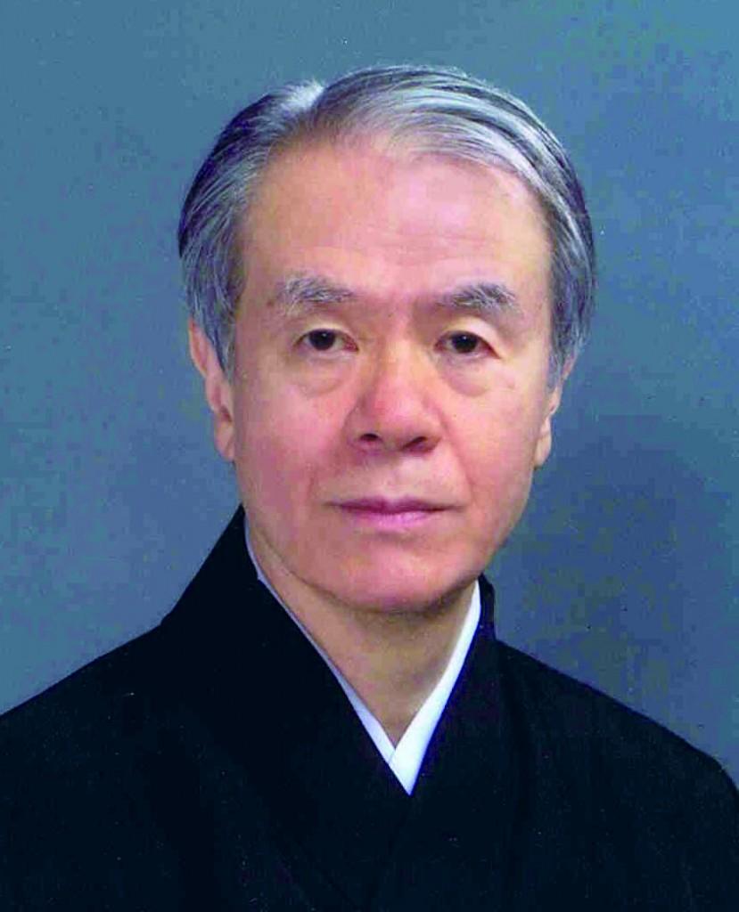 日本伝統音楽研究センター 第46回公開講座「長唄の形と道―立誠校で今藤政太郎客員教授にきく―」