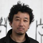ISHIBASHI Yoshimasa