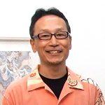 WATANABE Nobuaki