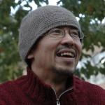 KOYAMADA Toru