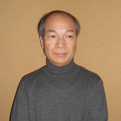 ONO Toshiaki