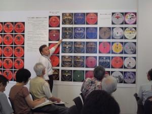 平成27年度伝音セミナー 第1回「日本の作曲の『近代』を聴く-山田耕筰と信時潔-」
