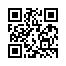 京都市立芸術大学 PCホームページ