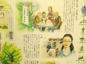 西京魅力探訪