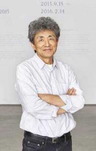 京都市立芸術大学・韓国芸術総合学校 教員交流特別授業「韓国の現代美術とアン・ギュチョルの作品」