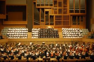 京都市立芸術大学音楽学部第141回定期演奏会