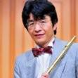 OSHIMA Yoshimi