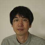 ONISHI Nobuaki