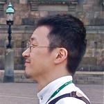 MITSUHASHI Jun