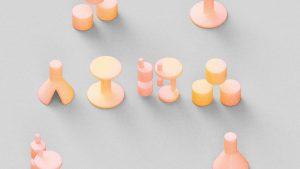 ~改めて「工芸」と向き合う工芸出身の若手作家による展覧会~大谷史乃・長町那美・前田菜月「人工的品」
