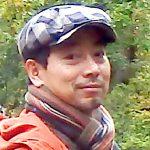 KUSAKABE Masao