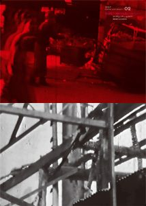 「Memory Bank Project #02  BANK――映画『東九条』でつなぐこと――」開催のお知らせ