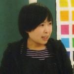 FUJII Ryoko