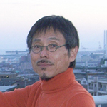 IZUHARA Tsukasa