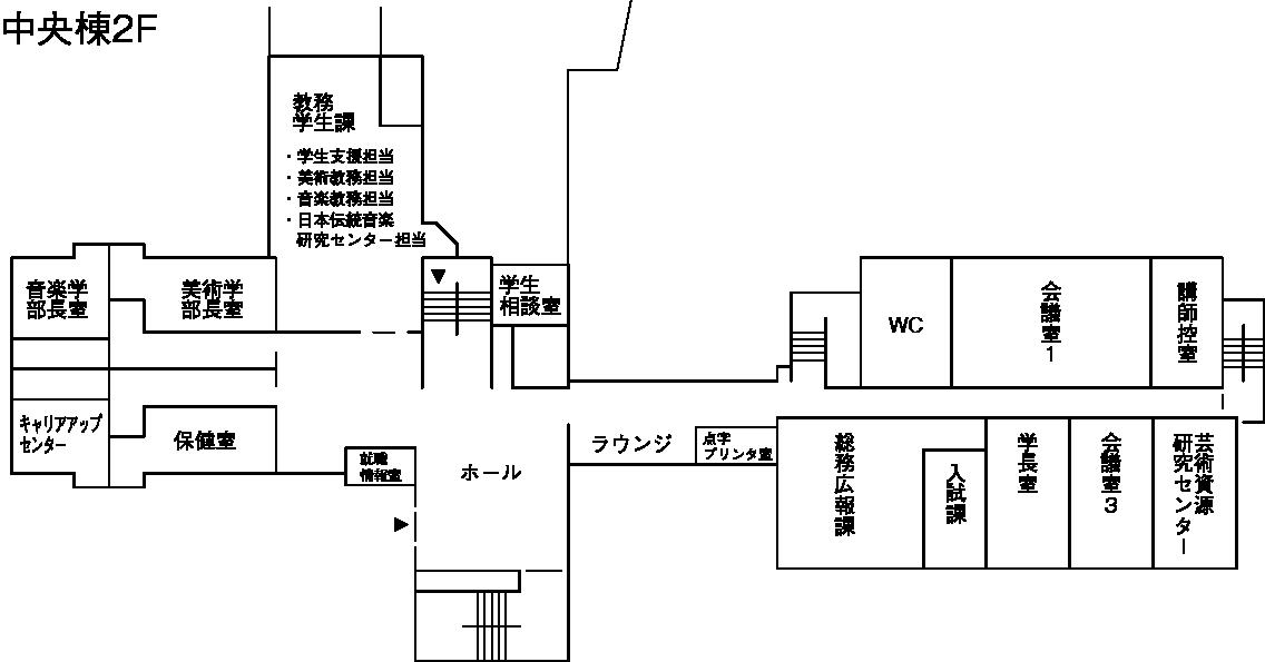 main2f