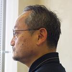 ASANO Hitoshi