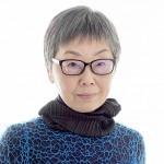 NODA Suzumi