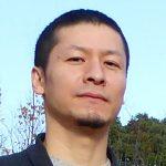 SAITO Kei