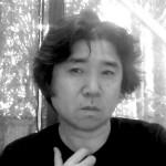 TAKAHASHI Satoru