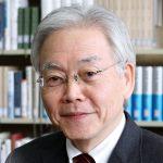 WATANABE Shinnichiro
